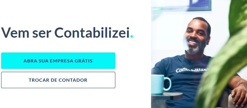 Banner Contabilizei