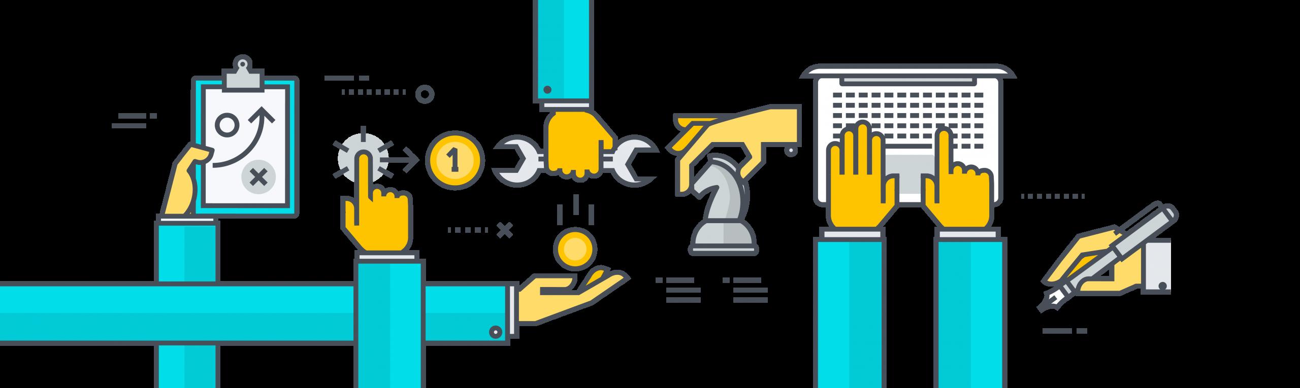 Sistemas em PHP e suas funcionalidades