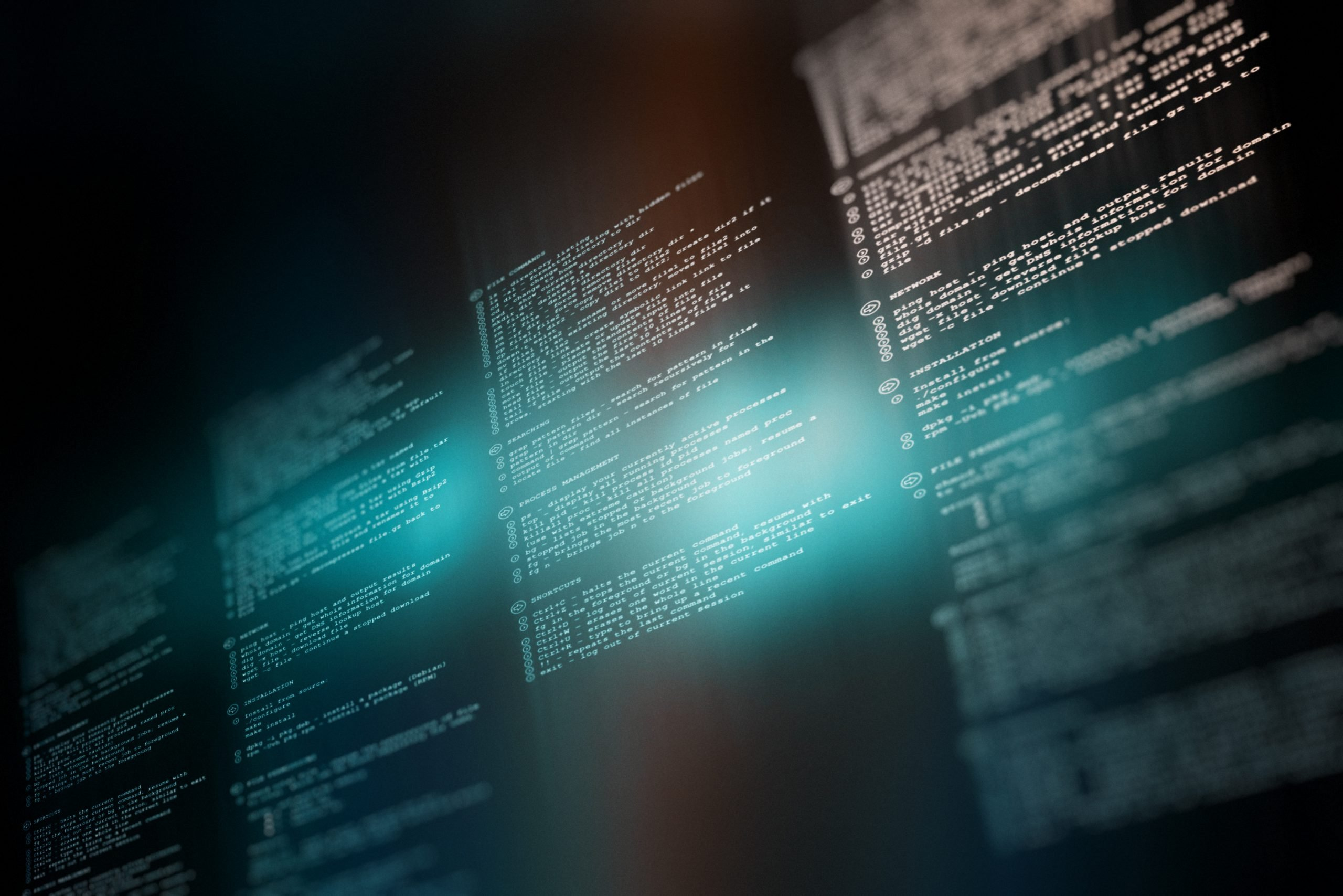 Bootstrap Table – Atualizar informações