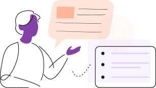 Criar títulos de páginas para bons resultados nos buscadores
