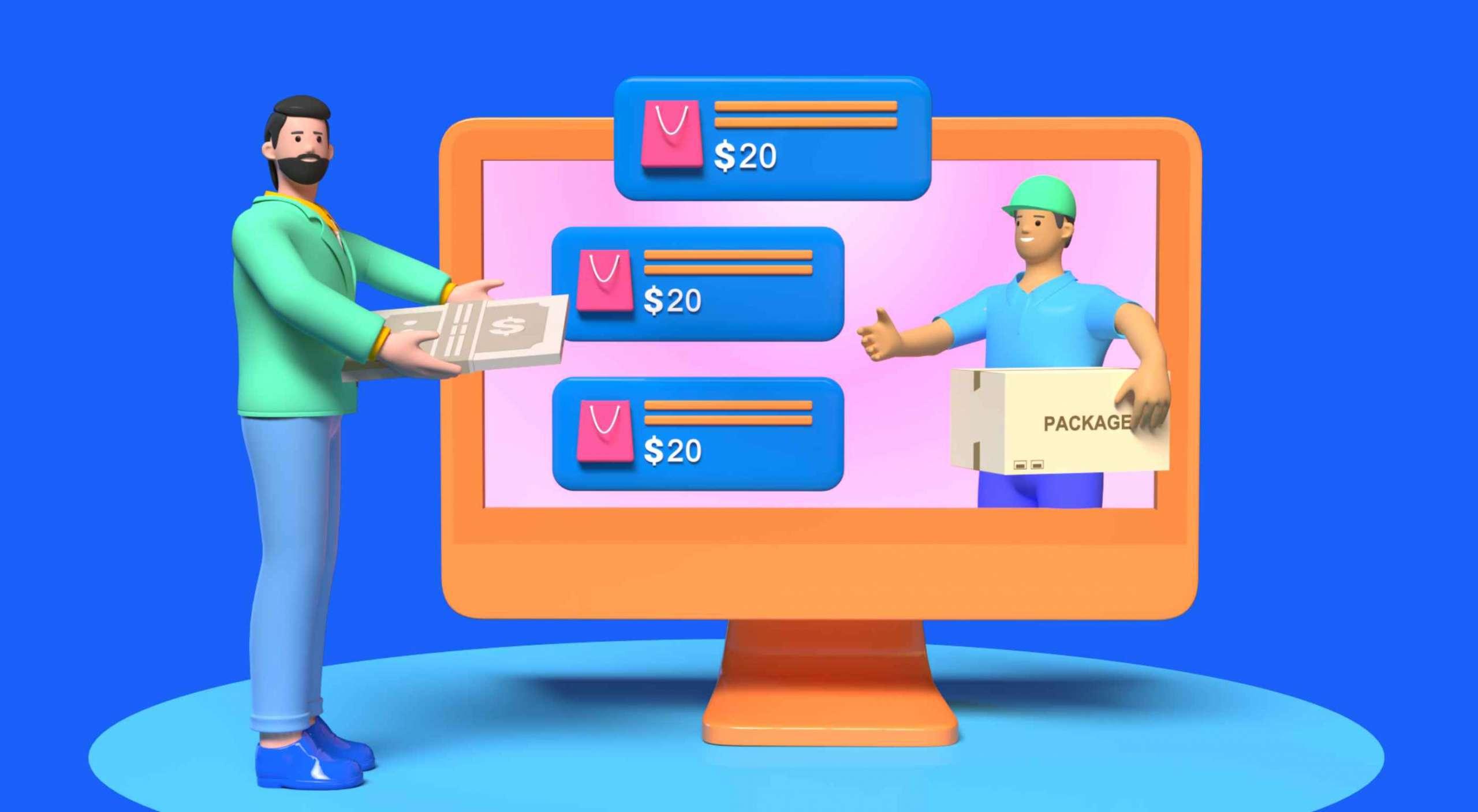 Novas ferramentas online para Designers